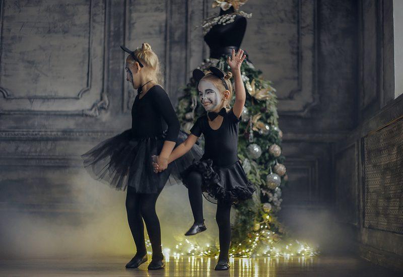 детский_праздник